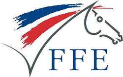 Fédération Française d'Equitation /