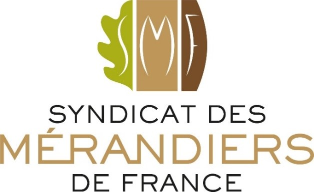 Syndicat des Mérandiers de France