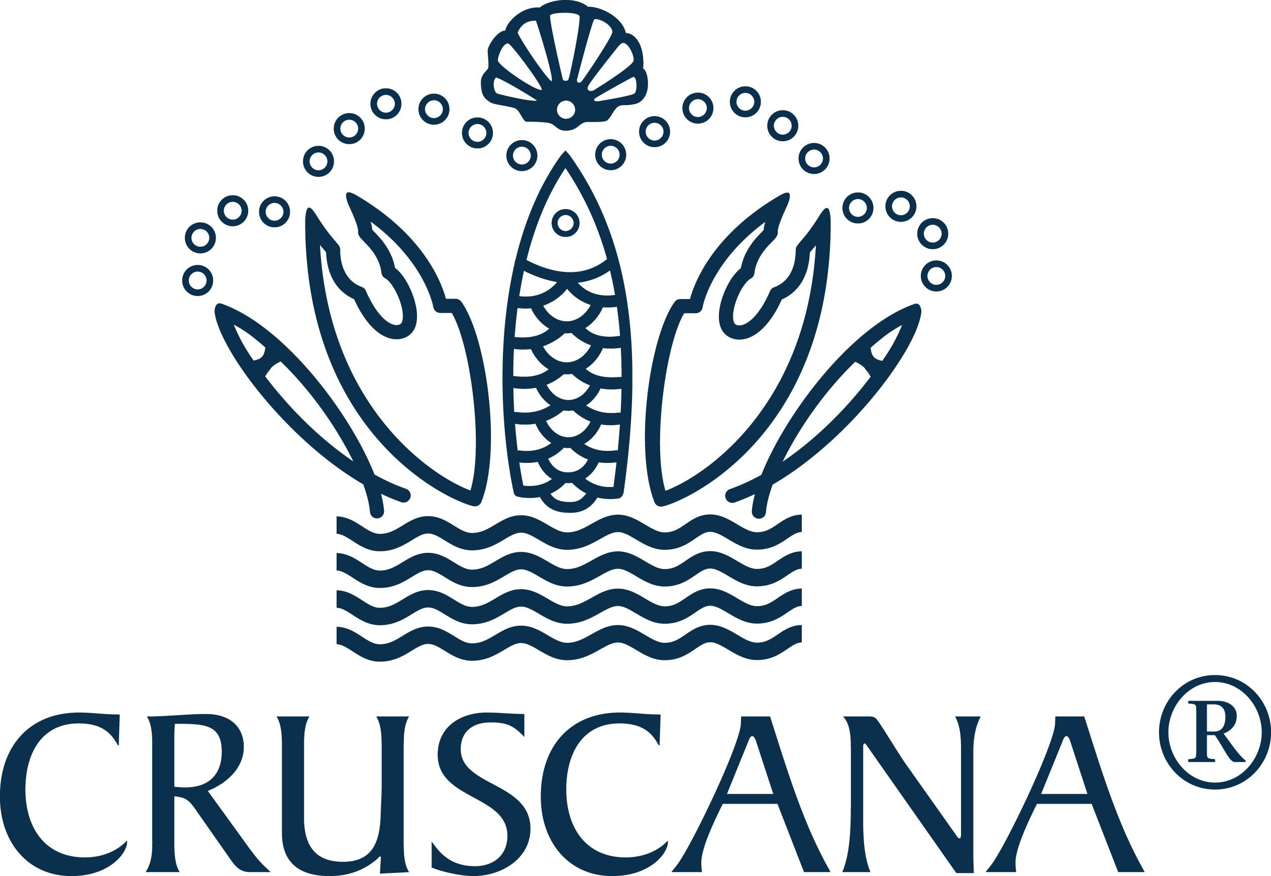 Cruscana