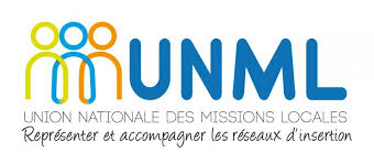Union National des Missions Locales