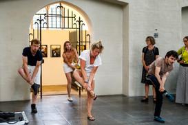 MuseumArnhem_byRachelleStoffels_200822_W