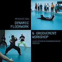 Workshop post insta part1.jpg