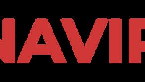 NAVIROC an OceanX collaborative venture!