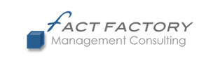 fact factory logo main.png