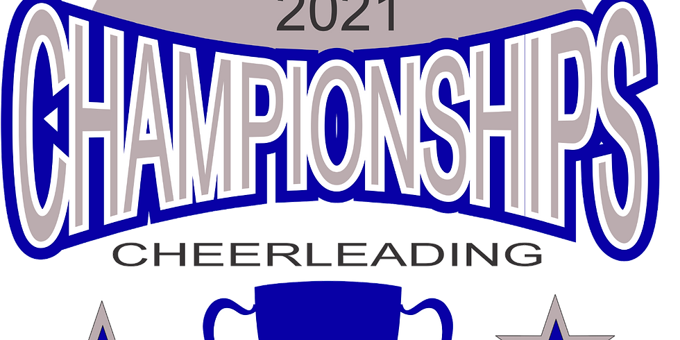 CFCAL Championships 2021