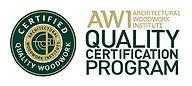 QCP Full Logo Sml June 2014 (1).jpg