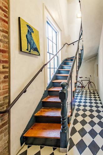Stairwell3.jpg