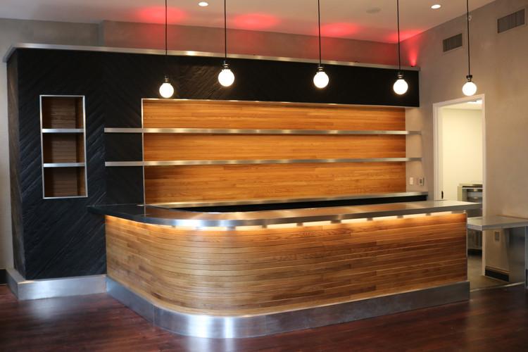 Custom Modern Bar.JPG