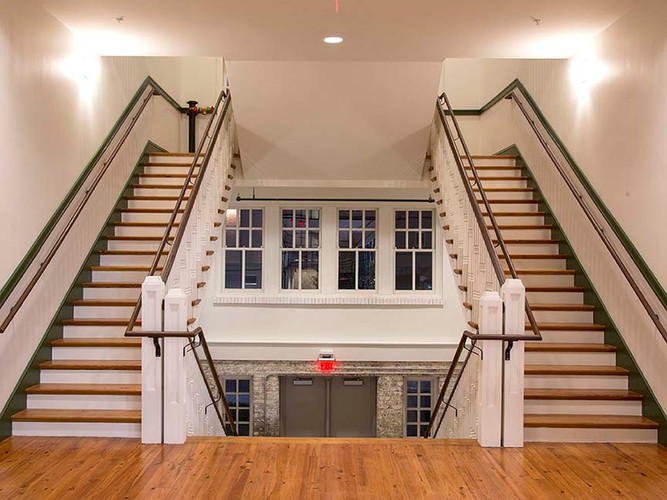 Restored Staircase.jpg