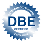 dbe-logo-300x300.png