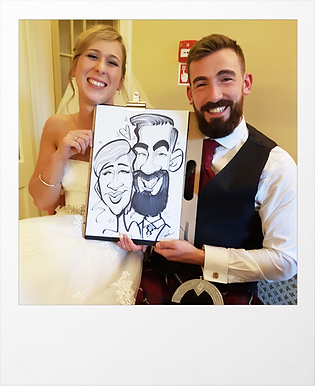Live Caricature Page Wedding Option.png
