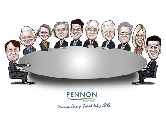 Pennon Group Table Stage 2.jpg