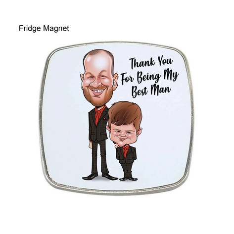 Magnet - Best Man.jpg