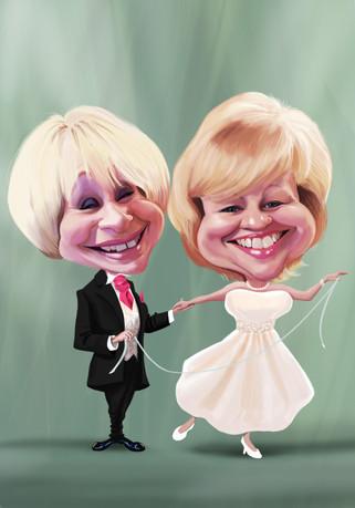 Clare & Pippa Artwork.jpg