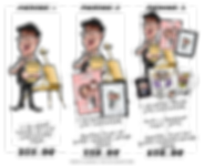 2018-19 Packages no title.png