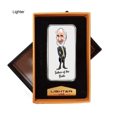 Lighter - Father of the Bride.jpg