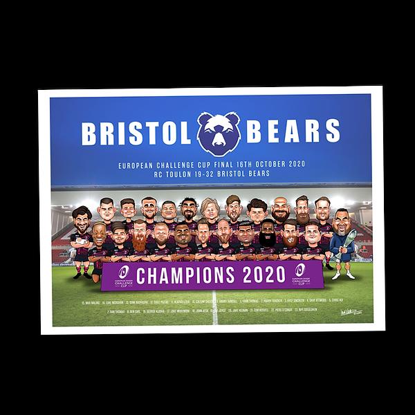 Bristol Bears A3 print nbo background.pn