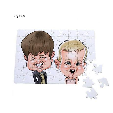 Jigsaw - Children.jpg