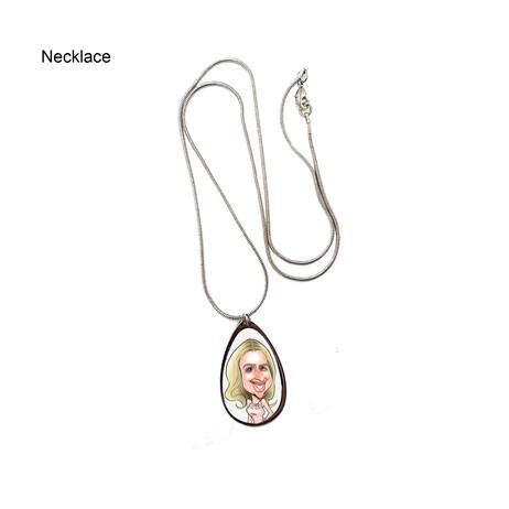Necklace - Bridesmaid.jpg