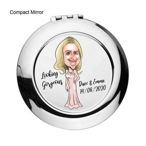 Mirror - Bridesmaid.jpg
