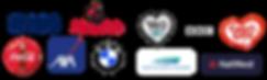 Past Client Logos.png