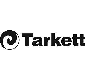 logo_tarkett.jpg
