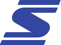 New logo3141414.png