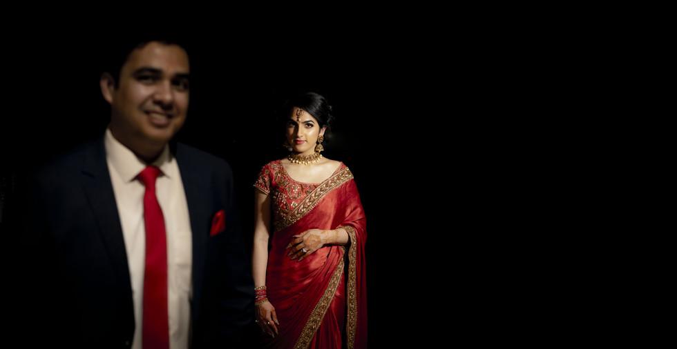 WEDDING FASHION SHOOTS BY PRASHANT AGARWAL, BEST WEDDING PHOTOGRAPHERS IN INDIA | BEST CANDID WEDDING PHOTOGRAPHERS