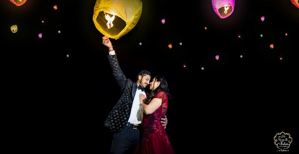 SIGNATURE WEDDINGS BY PRASHANT AGARWAL, PERSONALISED WEDDING PHOTOGRAPHY AND CINEMATOGRAPHY | CANDID WEDDING PHOTOGRAPHERS IN DELHI