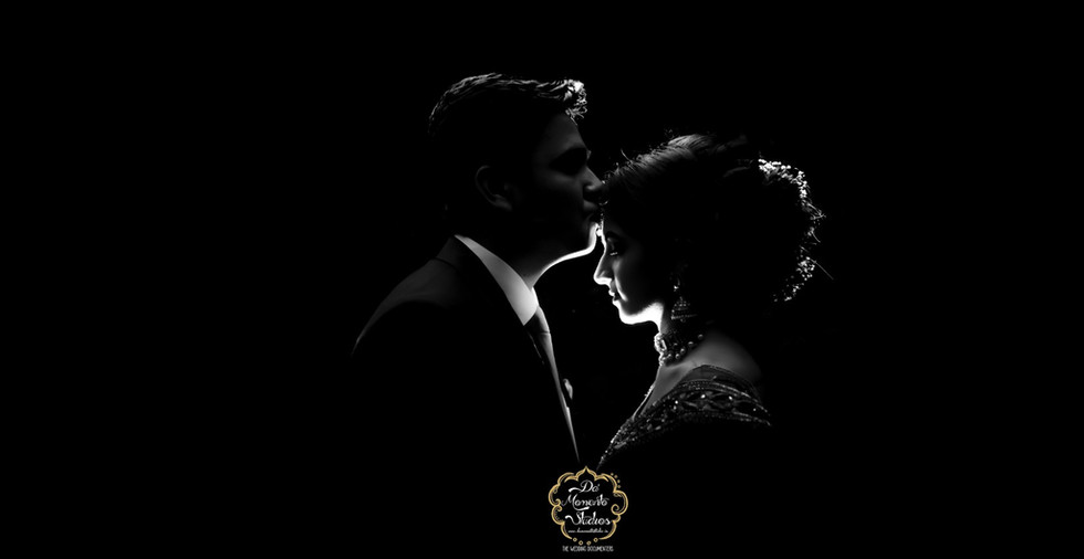 TURN YOUR DREAMS IN REALITY. BEST CANDID PHOTOGRAPHERS IN BAREILLY | DELHI | MUMBAI
