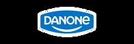 danone-logo-pointbleu.png