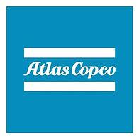 atlascopco.jpg