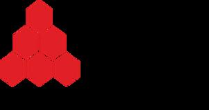 katoen-natie-logo-72474AE534-seeklogo.co