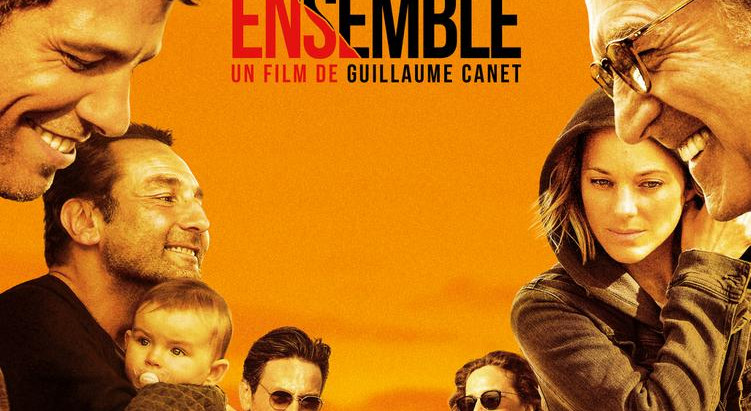 Best French Films - Cinéma Saturday's Choice of the Week