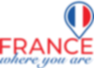 FranceWhereYouAre_Large.png
