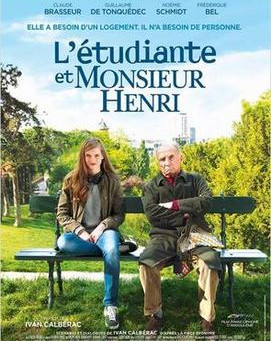 Best French Films - Cinéma Saturday is here!
