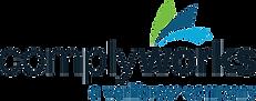 CW-logo-tag-2-sm-min.png