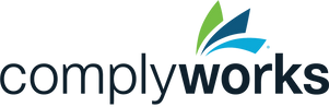 CW-logo-tag-2-sm-min_edited.png