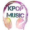 kpoppp.png