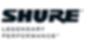 shure-legendary-performance-vector-logo.