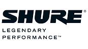 shure-legendary-performance-vector-logo.