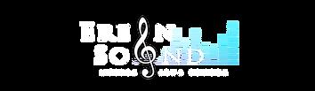 Erean Sound Logo 2020 v2 fundo preto.png