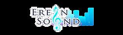 StudioLogo 2020 logo only.png