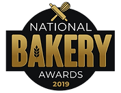 National Bakery Awards 2019 Logo.png