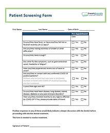 Patient Screening Form.JPG