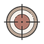 icons8-accuracy-100.png