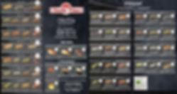 суши меню.jpg