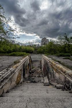 Odessa-11