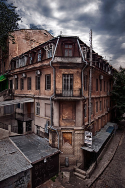 Odessa-18