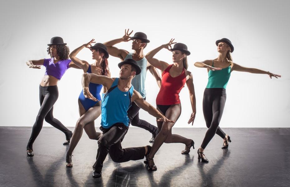 Как выбрать одежду для танцев?